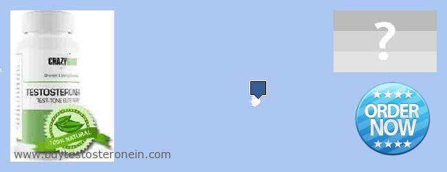 Where to Buy Testosterone online Niue