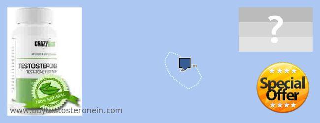 Where to Buy Testosterone online Tromelin Island